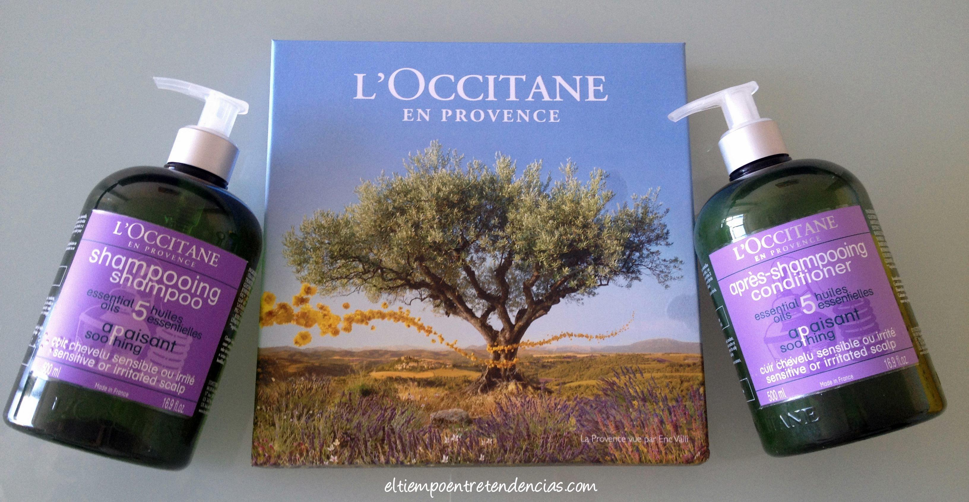 eltiempoentretendencias_loccitane