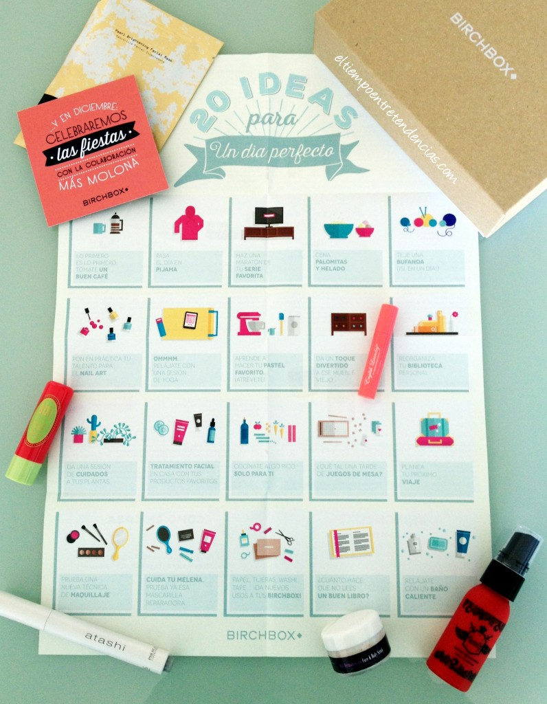 birchbox_mr.wonderfull_eltiempoentretendencias