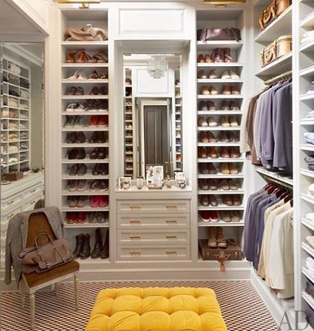 http://eltiempoentretendencias.com/wp-content/uploads/2014/11/vestidorbarato_eltiempoentretendencias_dressing-room.jpg