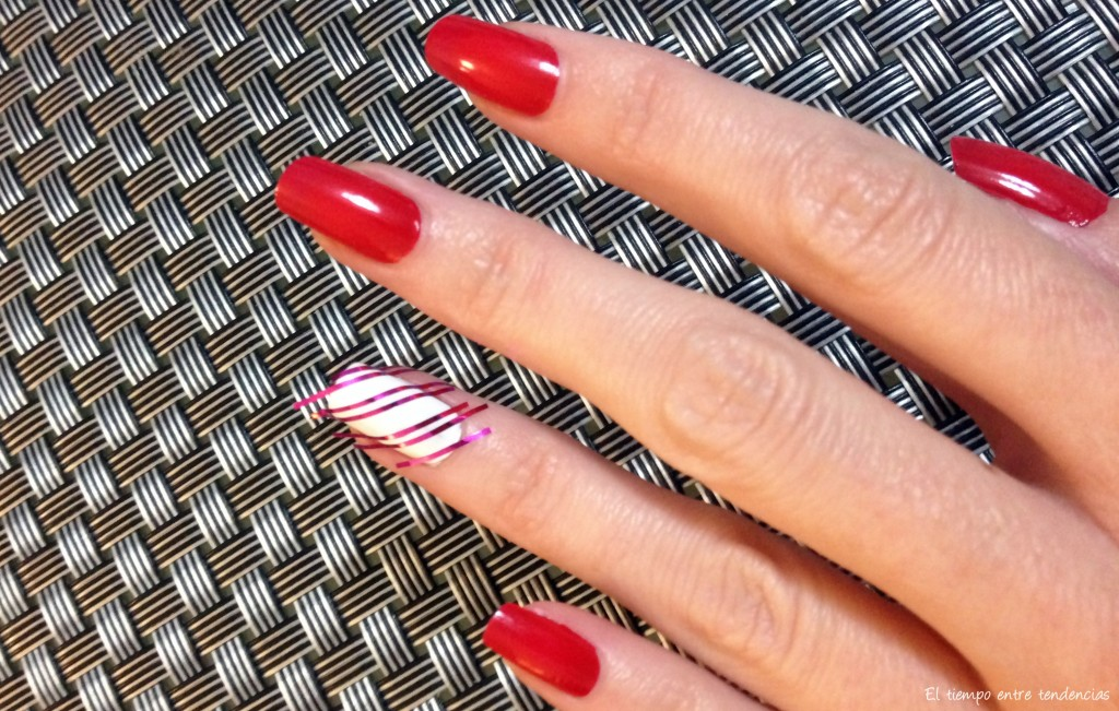 tutorial_manicura_baston