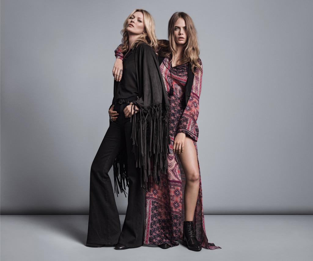 tendencias-otoño-moda
