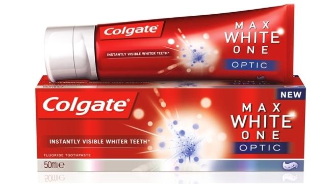Colgate-Max-White-One-Optic