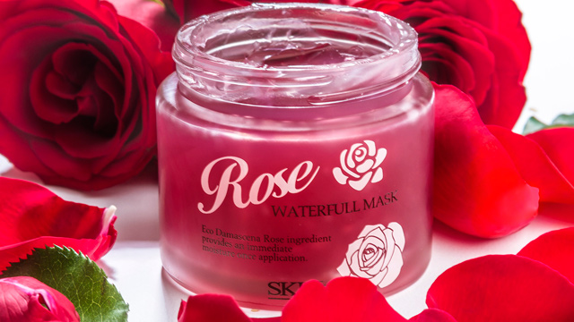 Mascarilla-noche-antimanchas-rose-waterfull