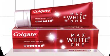 colgate-max-white-original