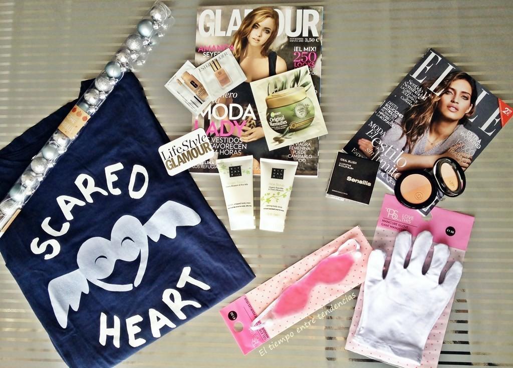 haul_primark_revistas_womensecret