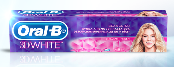 oralb-3DWHITE-Products
