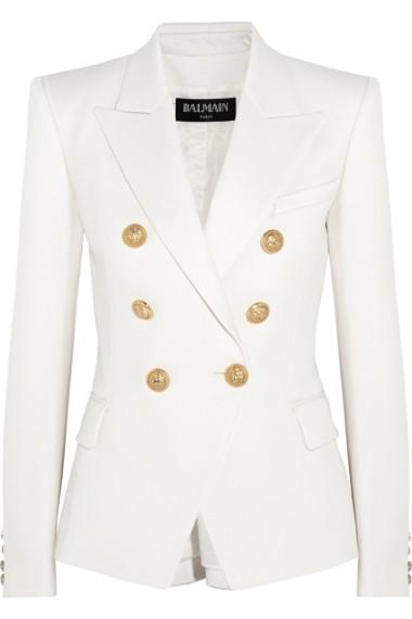 balmain-chaqueta