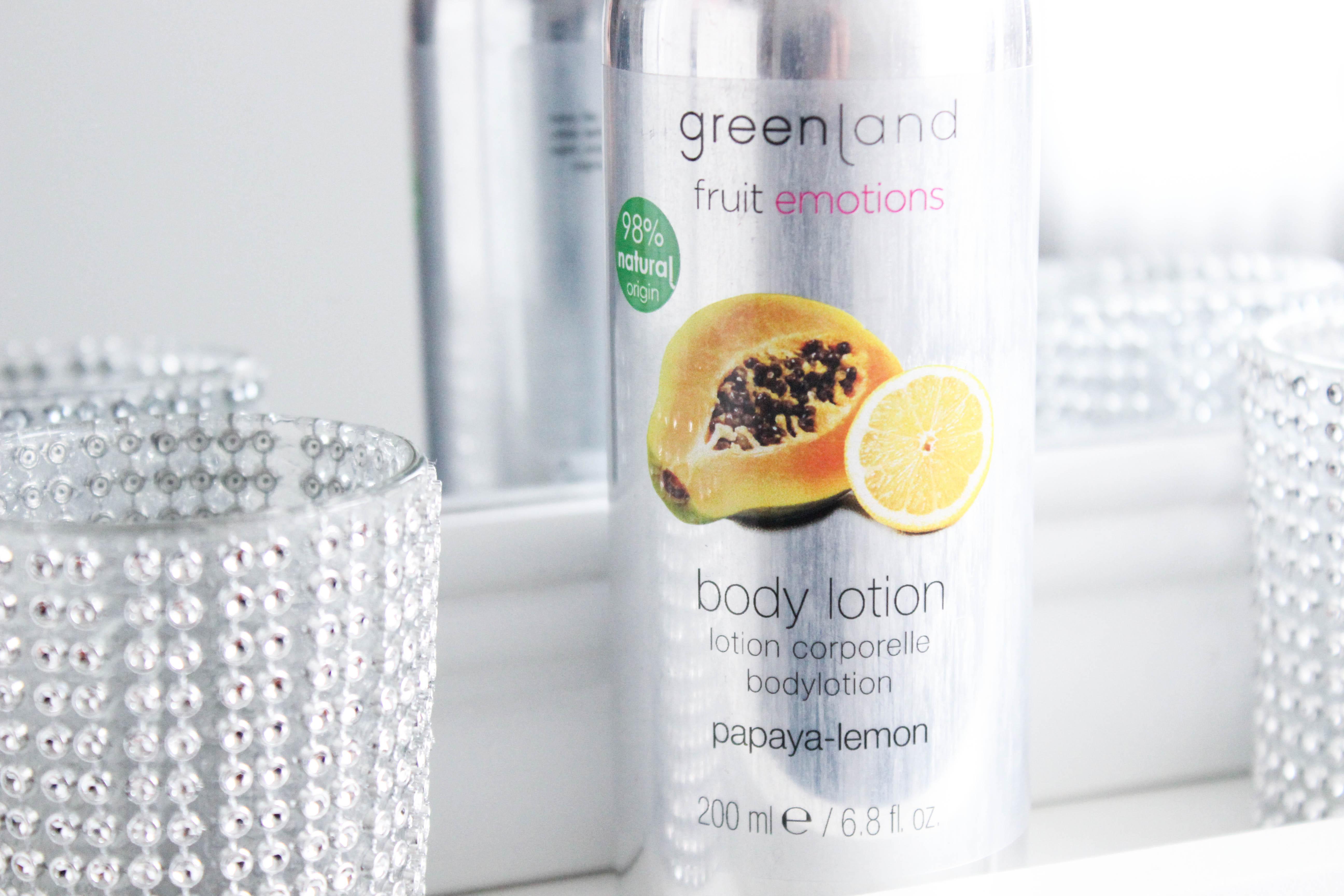 greenland-papaya-limon