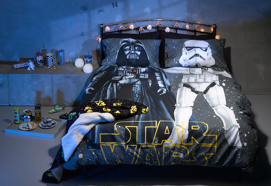 Star-Wars-Primark