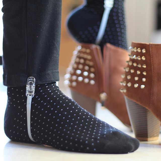 bostongums-pantalon-interior-botines