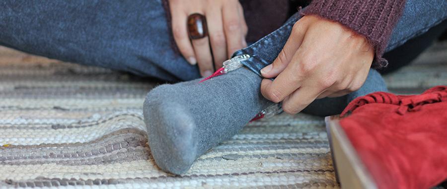 evitar-pantalon-salga-botines