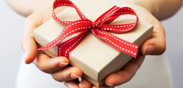 idea-regalos