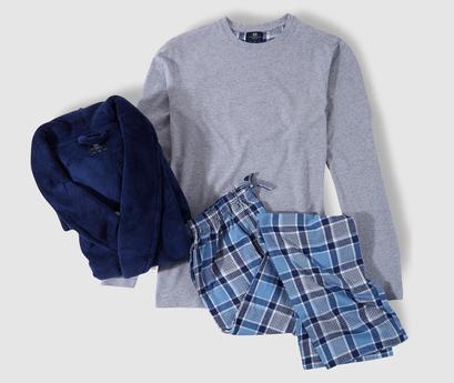 regalo-bata-pijama-hombre