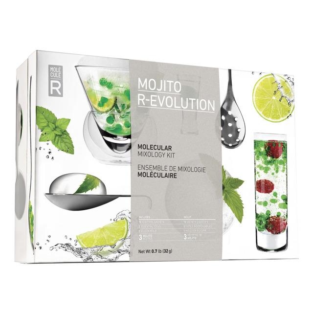 regalos-originales-mixologia-molecular