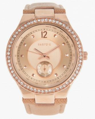 reloj-regalos-parfois