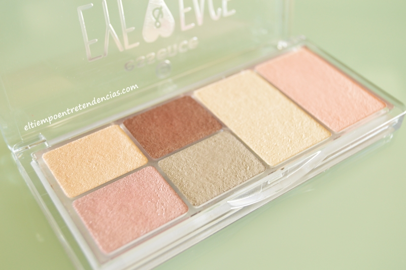 Eye_face_palette